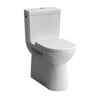 Category image for Close Coupled WC's