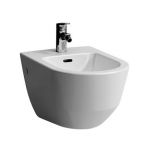 Category image for Bathroom Bidets