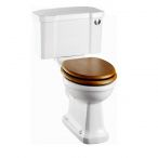 Category image for Traditional Toilet