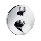 Category image for Shower Valves