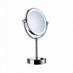 Category image for Bathroom Mirrors