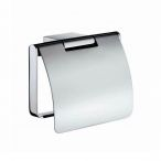 Category image for Toilet Roll Holders
