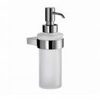 Category image for Soap Dish & Dispensers