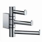 Category image for Towel Rails & Rings
