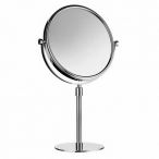 Category image for Freestanding Bathroom Mirrors