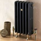 Category image for Traditional Radiators