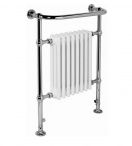 Category image for Traditional Towel Rails