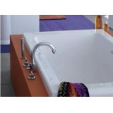 Product image for Roca New Classical Bath