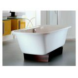 Product image for Adamsez Essence Pure Freestanding Bath