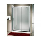 Product image for Merlyn Vivid Eight Sliding Door