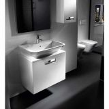 Product image for Roca The Gap Basin Unit (White)