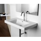 Product image for Roca Khroma Wall Hung Basin