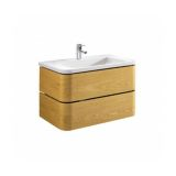 Product image for Roca Cala Base Unit And Basin