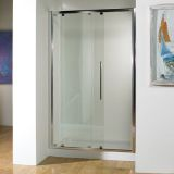 Product image for Kudos Original 120mm bi-sliding door