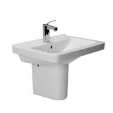 Product image for Laufen Jika Cubito Basin
