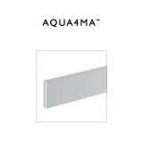 Product image for Kudos AQUA4MA Skirting Pack