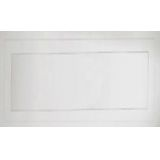 Product image for Valencia 700mm Bath End Panel