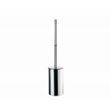 Product image for Smedbo Outline Lite Free Standing Toilet Brush FK640