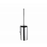 Product image for Smedbo Pool Wallmounted or Free Standing Toilet Brush ZK332