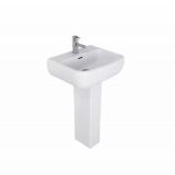 Product image for RAK Metropolitan Bathroom Basin