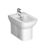 Product image for Vitra S20 Floor Standing Bidet