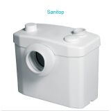 Product image for SANITOP - Saniflo Macerator