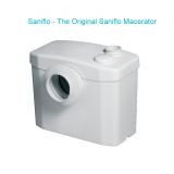 Product image for SANIFLO- The Original Saniflo Macerator