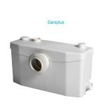 Product image for SANIPLUS - Saniflo Macerator