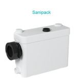 Product image for SANIPACK - Saniflo Macerator