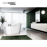Product image for Clearwater Serendipity  Freestanding Contemporary Bath
