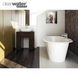 Product image for Clearwater Mystique Freestanding Bath