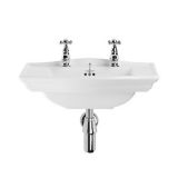 Product image for Imperial Westminster Cloakroom Basin