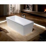 Product image for Kaldewei Freestanding Conoduo Bath with Panel