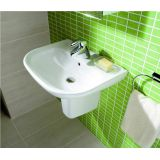 Product image for Jika Olymp Bathroom Basin/Sink