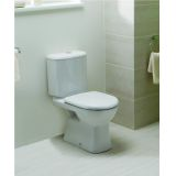 Product image for Jika Olymp Close Coupled Toilet