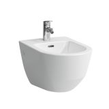 Product image for Laufen PRO Wall Hung Bidet