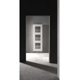 Product image for Inspirational Heating Marea CZ5 Radiator
