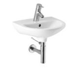Product image for Jika Mio Cloakroom Basin