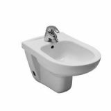 Product image for Jika Olymp Wall Hung Bidet