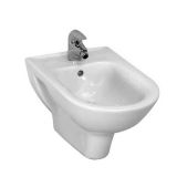 Product image for Laufen PRO wall hung bidet 36 x 56cm