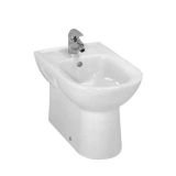 Product image for Laufen PRO bidet 36 x 58cm