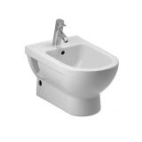 Product image for Jika Mio Wall Hung Bidet