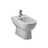 Product image for Jika Mio Floor Standing Bidet