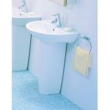 Product image for Jika Mio Bathroom Sink