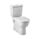 Product image for Jika Mio Comfort Raised Close Coupled Toilet Suite
