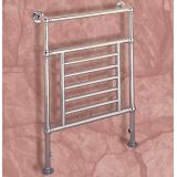 Product image for Apollo Ravenna Traditional Towel Rail PTA