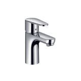 Product image for Hansgrohe Talis E2 Basin Mixer