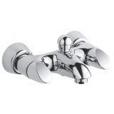 Product image for Grohe Aria Bath Shower Mixer Valve