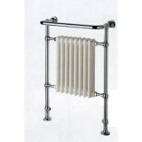 Product image for Mere Flanders Traditional Towel Rail