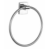 Product image for Never Drill Again Klaam Towel Ring